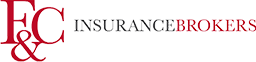 Logo Insurance Brokers